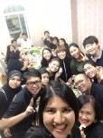 Semester end Party_๑๗๐๓๒๘_0029
