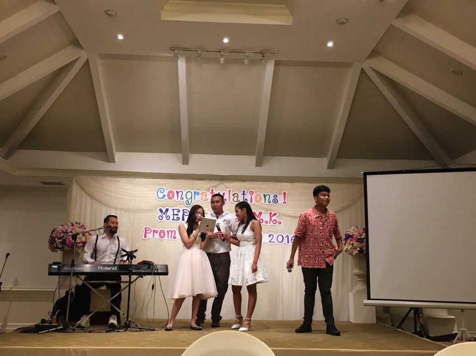 Prom party 2016_170401_0036