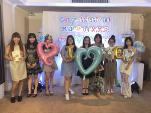 Prom party 2016_170401_0039_0