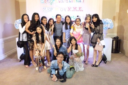Prom party 2016_170401_0046