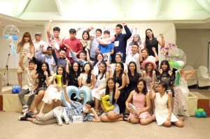Prom party 2016_170401_0047