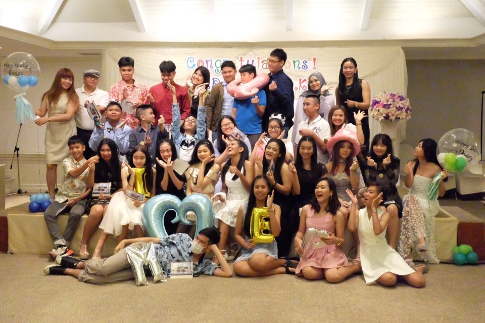 Prom party 2016_170401_0048