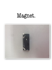 Magnet AttractionG.3_๑๗๐๘๓๑_0007