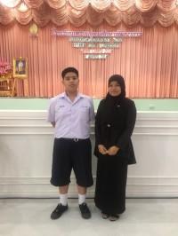 Singing Contest 2017_170802_0007