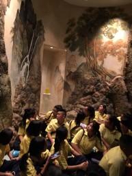 Dragon Museum_๑๗๐๙๒๒_0046