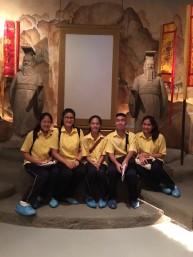 Dragon Museum_๑๗๐๙๒๒_0053