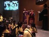 Dragon Museum_๑๗๐๙๒๒_0085