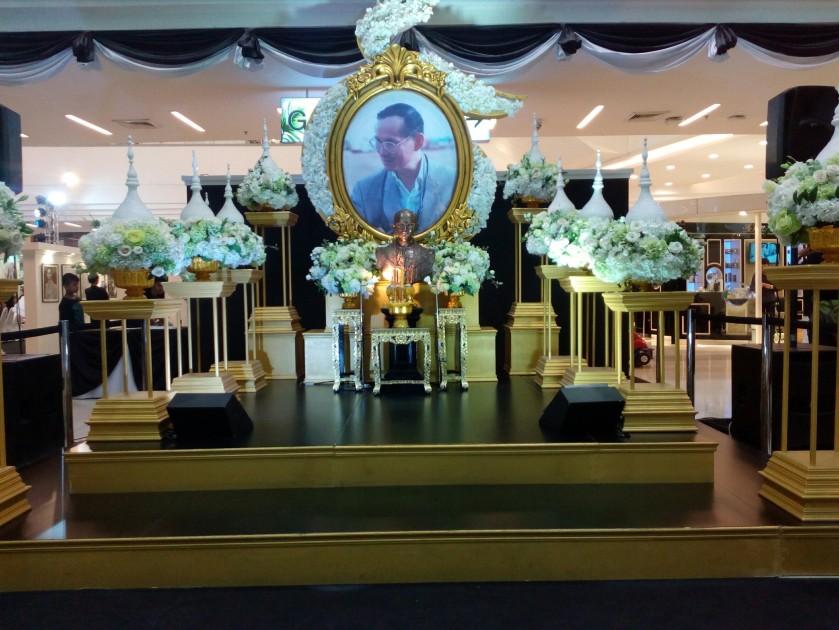 King Bhumibol_๑๗๑๐๑๙_0048