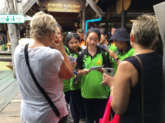 SEP Trip @Pattaya_๑๗๑๑๑๖_0015