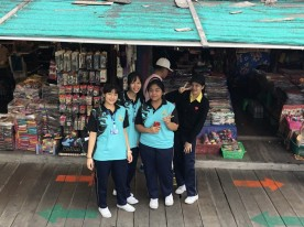 SEP Trip @Pattaya_๑๗๑๑๑๖_0045