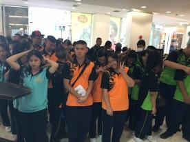 SEP Trip @Pattaya_๑๗๑๑๑๖_0062
