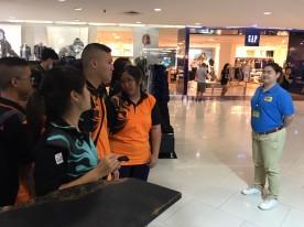 SEP Trip @Pattaya_๑๗๑๑๑๖_0063