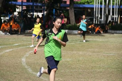Sports Day_171203_0025