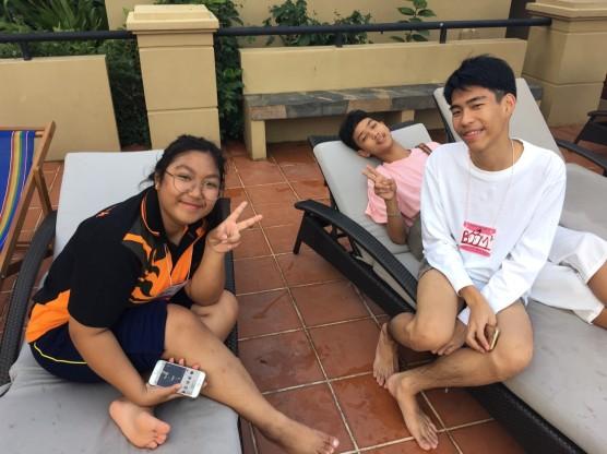 English camp_180114_0012