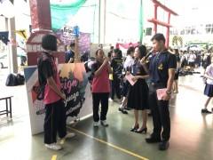 Mini Expo 2017_180211_0079