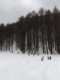 Ten-Ei Ski Resort_๑๘๐๓๓๐_0050
