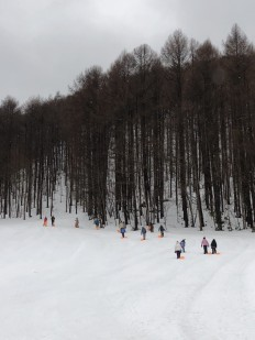 Ten-Ei Ski Resort_๑๘๐๓๓๐_0050