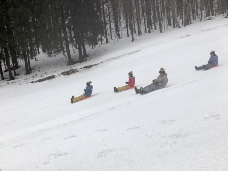 Ten-Ei Ski Resort_๑๘๐๓๓๐_0057