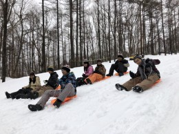Ten-Ei Ski Resort_๑๘๐๓๓๐_0085