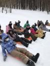 Ten-Ei Ski Resort_๑๘๐๓๓๐_0091
