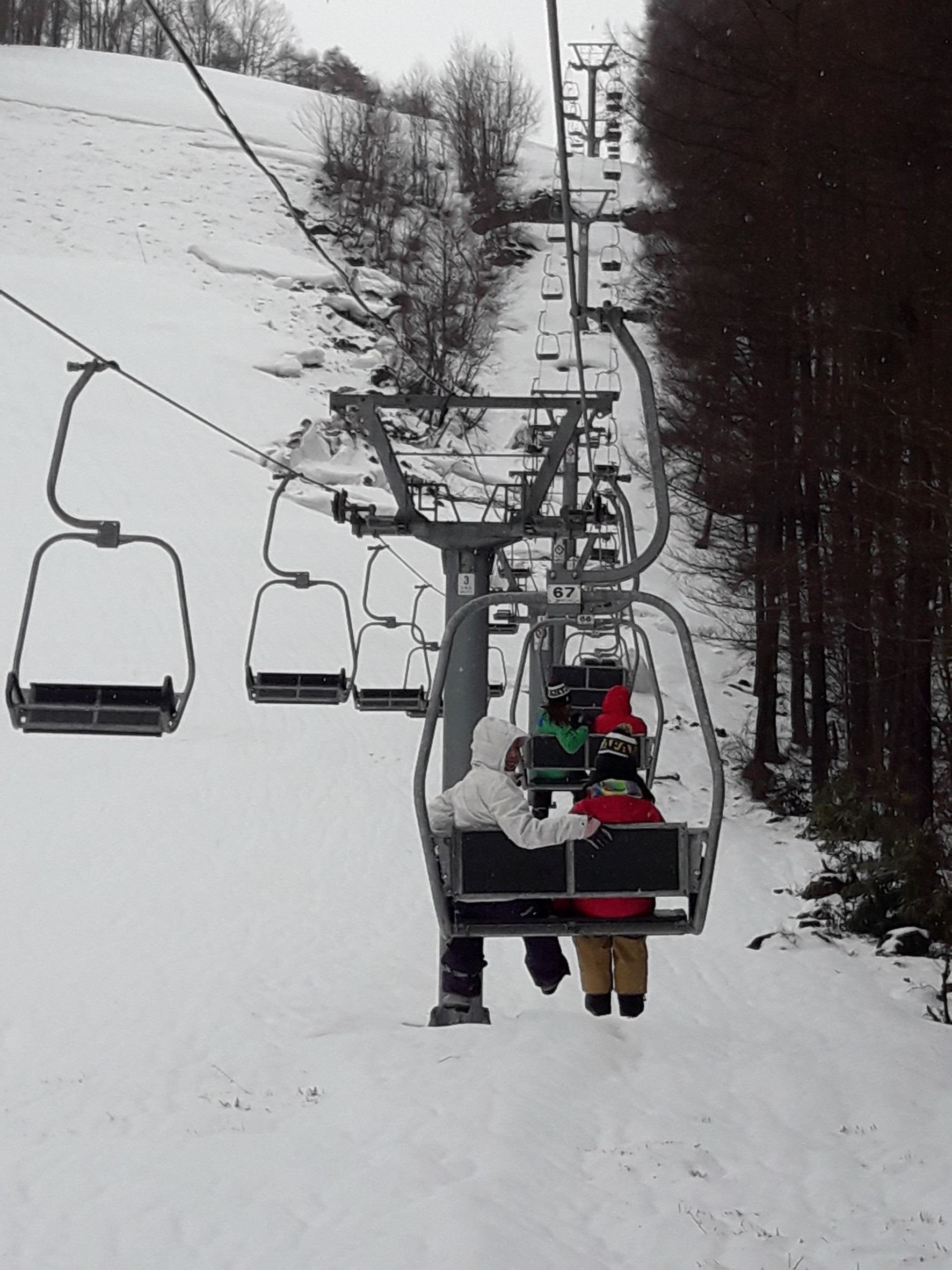 Ten-Ei Ski Resort_๑๘๐๓๓๐_0106