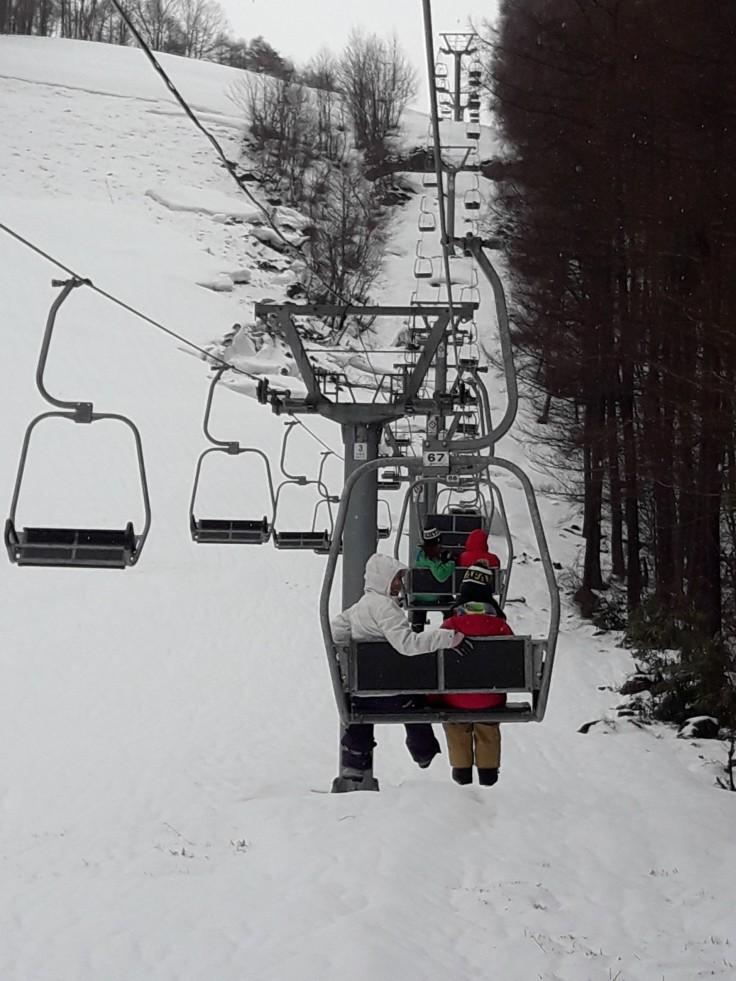 Ten-Ei Ski Resort_๑๘๐๓๓๐_0106
