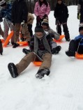 Ten-Ei Ski Resort_๑๘๐๓๓๐_0109