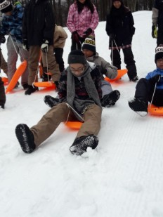 Ten-Ei Ski Resort_๑๘๐๓๓๐_0109