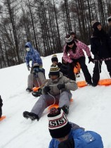 Ten-Ei Ski Resort_๑๘๐๓๓๐_0110