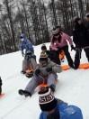 Ten-Ei Ski Resort_๑๘๐๓๓๐_0110