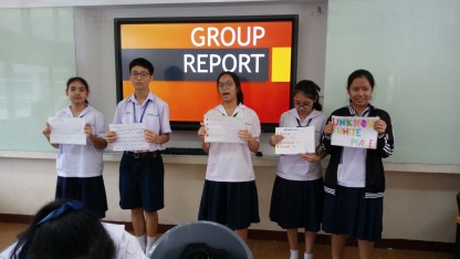 Group Report_180610_0011