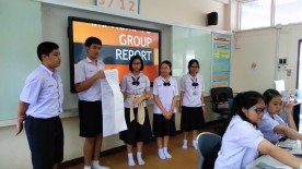 Group Report_180610_0019