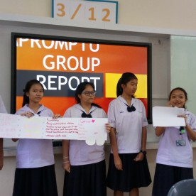 Group Report_180610_0027