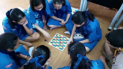 Board Games_180820_0017