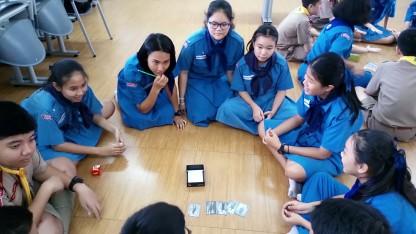 Board Games_180820_0023