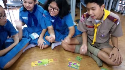 Board Games_180820_0025