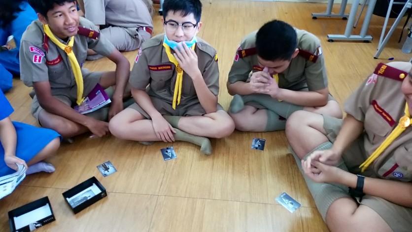 Board Games_180820_0028