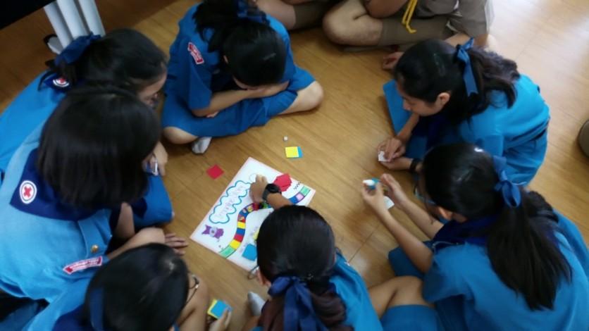 Board Games_180820_0029
