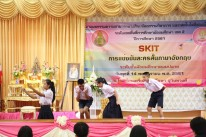 HL Skit Competition_181115_0012