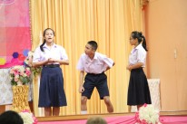 HL Skit Competition_181115_0018